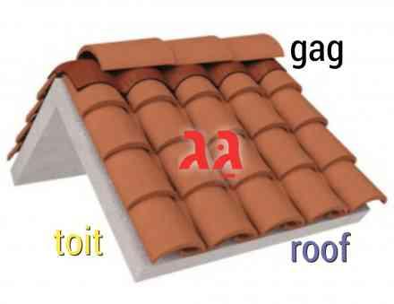 toit maison hebreu gratuit